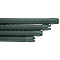 Műanyag növénytámasz d= 20 mm - 180 cm