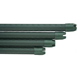Műanyag növénytámasz d= 20 mm - 210 cm