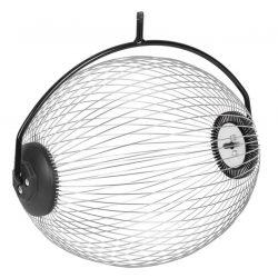Gyümölcsszedő fej OD-50206-hoz nyél nélkül