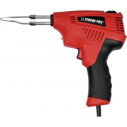 Soldering iron Strend Pro SGS 700, 200W, LED
