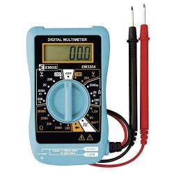 EMOS EM320A Multiméter
