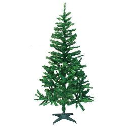 New Spica fa, 180 cm, fenyő