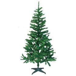 New Spica fa, 210 cm, fenyő