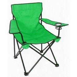 Összecsukható szék - 53 x 53 x 90 cm