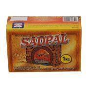 Katalizátor SADPAL 1 kg, koromfesték eltávolító
