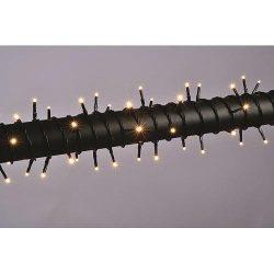 MagicHome chain, 230V, 13.9m, 140 LED warm white