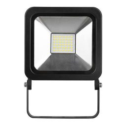 Reflektor LED AG, 30W, 2400 lm, IP65