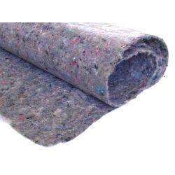AF730 foil, 1000 mm, L-50 m, 180g / m2, felt, absorbent cover