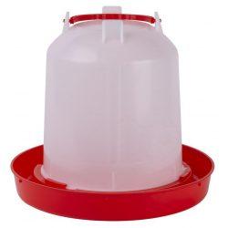 Drinker Goodfarm PDK21 03.0 lit, poultry, plastic