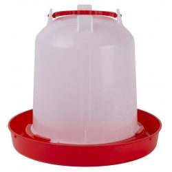 Drinker Goodfarm PDK21 11.0 lit, poultry, plastic
