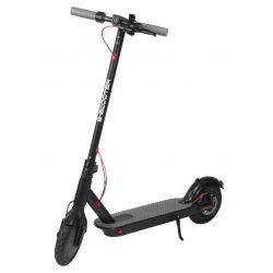 Scooter STREND PRO Scooter5, 5.2 Ah
