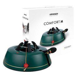 KRINNER állvány Comfort 3,5 lit. közepes, 2,5 m, fára