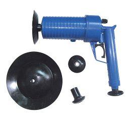Csőtisztító pumpa RC-2006D