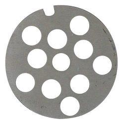 Szűrő 32 / 10 mm