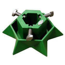 STAR állvány, 395 mm, műanyag, fára, 90 mm / 2,5 m