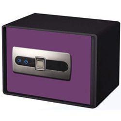 biztonságos Safewell 23FPA, Fingerprint,230x350x290mm