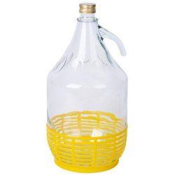 Demizson 5 literes