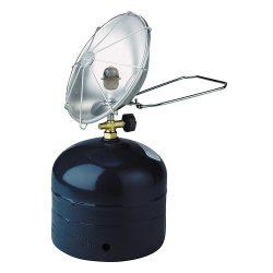 Meva ARDENT 2171 hőmérő, propán-bután, 1,1 kW