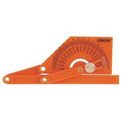 Upright Strend Pro AP-131