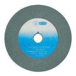 Tyrolit 418062 vágókorong, 200x20x32 mm, C49 40L8V