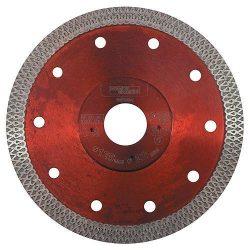 KONER D71100 vágókorong 200x25,4 mm, ultra vékony