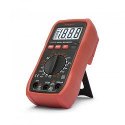 Digitális multiméter - zseb - 3½ digit