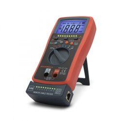 Digitális multiméter - 3 ½ digites