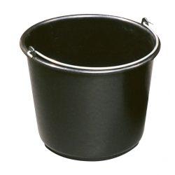 Habarcsvödör (PVC), 5-20 literig