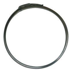 Pannon gyűrű - 120 L
