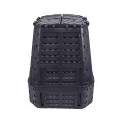 Composter ECO 650 lit, black