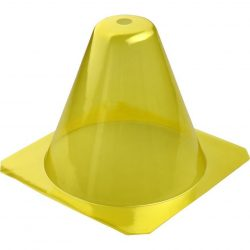 Hat Herrison P1995, sunny, for plant protection, 27x22 cm, plastic, pack. 10 pcs
