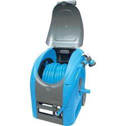 Navijac AQUACRAFT® 990081, Deluxe Compact, 30 m, on hose