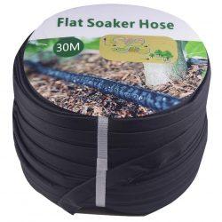 Hose ST.Flatso 30m, leak