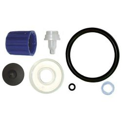 Készlet dimartino® 4503C