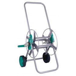 "Strend Pro HC812 trolley, 60 m, 1/2 "", for hose, metal, telescope"