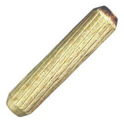 Duct Tape To-Go Handy Roll - fekete ragasztószalag (12db/karton) 25mm x 9,14m
