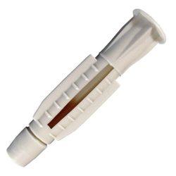 Camo tape terepmintás ragasztószalag (8db/karton)