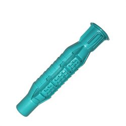 Gorilla White Tape 27m x 48mm fehér ragasztószalag (6db/karton)