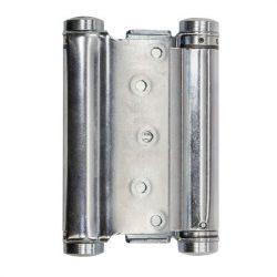 SB lengőajtópánt  75mm     BL