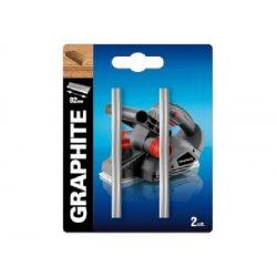 GYALUKÉS GRAPHITE 59G679-HEZ