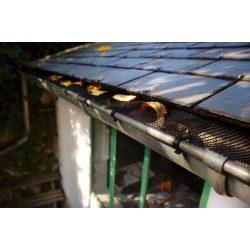 NORTENE Leafprotec - Ereszcsatorna védőháló