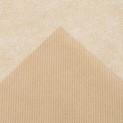Téli takarófólia 2x 5m bézs színben