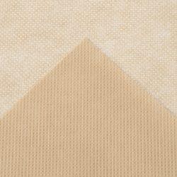 Téli takarófólia 2x 10m bézs színben