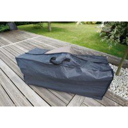 RIMINI Kerti matrac takaró57x128x37 cm