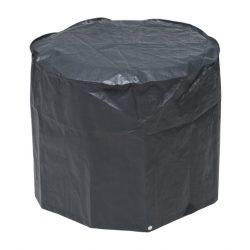 RIMINI Kerti barbecue takaró60x73 cm