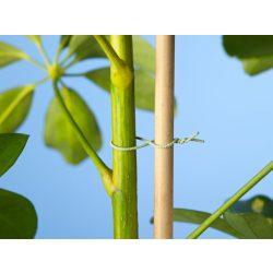 Kötöző drót, zöld - 0,8 mm, 50 m