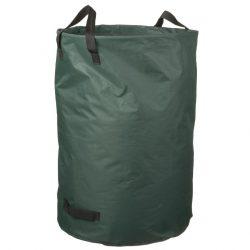 Lombgyűjtő zsák - 140 L