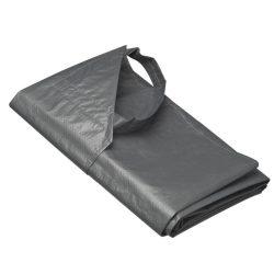 Víz és UV álló takaró autó csomagtartóhoz - 140 x 200 cm