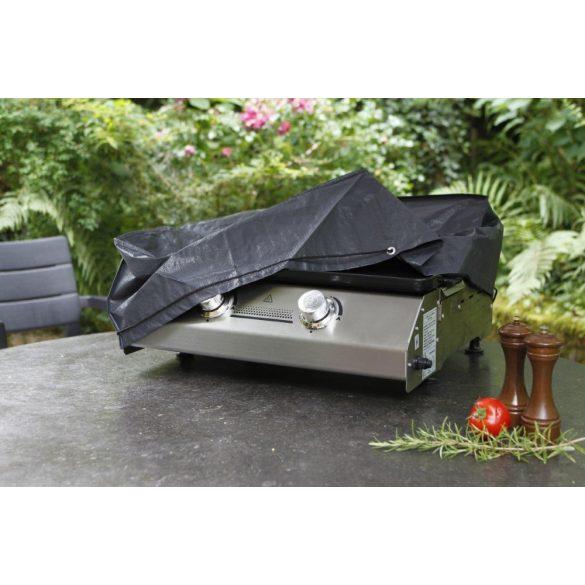 Kerti bútor takaró grill 24 x 78 x 53 cm