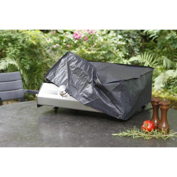 Kerti bútor takaró grill 24 x 63 x 53 cm